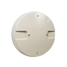 Wgate Fire-lite Alarms By Honeywell Puerta De Enlace Inalamb