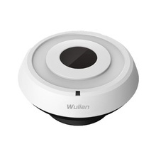 WLN494003 WULIAN WULIAN UNIVERSALTDREMOTE - Control Remoto I