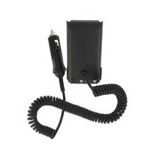 Wnb15a Prostar Cable Adaptador Para Corriente Para Radios Ke