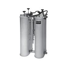 Wp639b Tx Rx Systems Inc. Duplexer WACOM-TX/RX Para 150-158