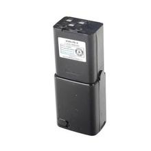 Wpb18 Ww Bateria Ni-Cd 1800 MAh Para Kenwood TH27/47/28/48/