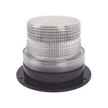 X126w Epcom Industrial Burbuja Brillante Con 8 LEDs Color C
