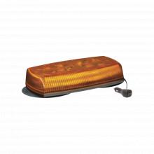 X5580aamg Ecco Mini Barra De Luces Ultra Brillante Color Am