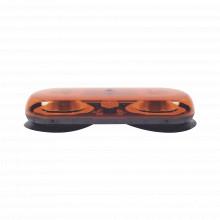 X606sa Epcom Industrial Signaling Mini Barra De Luces Serie