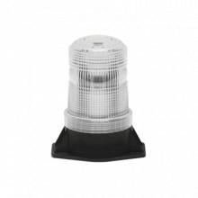 X6262w Ecco Mini Burbuja De LED Serie X6262 Color Claro Amb