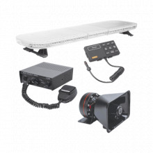 X67rbakit Epcom Industrial Signaling Kit Basico Para Equipam