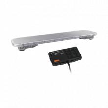 X75RB Epcom Industrial Signaling Barra de luces LED de 47 R