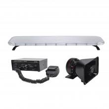 X75rbaskit Epcom Industrial Kit Basico Para Equipamiento De