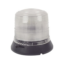 X905w Epcom Industrial Burbuja Brillante De 6 LEDs Color Cl