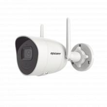 Xb24wf Epcom 120 Mts Distancia / Modo Repetidor Bala IP 4