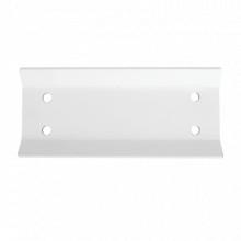 XBAABR Accesspro Bracket para brazo de barreras XB5000/XB600