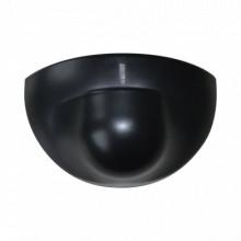 Xbs104 Accesspro Sensor De Movimiento De Microondas Para Pue