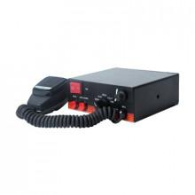 Xels200 Epcom Industrial Signaling Sirena Electronica De 200