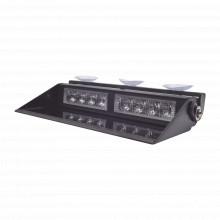 Xll106b Epcom Industrial Signaling Luz De Advertencia Para I