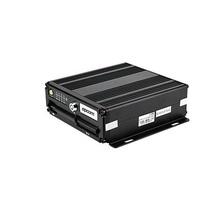 Xmr400 Epcom Videograbadora Movil De 4 Canales De Video / 4