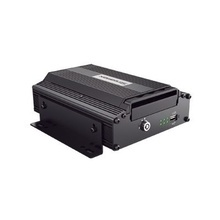 Xmr401hds Epcom DVR Movil Hibrido De 4 Canales De Super Alta