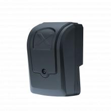 Xmradassensor Epcom Camara Con Funcion ADAS Compatible Con D