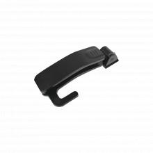 Xmrcclip Epcom Clip Curvo Compatible Para Camara XMRX5 Y XMR