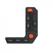 Xmtha01 Epcom Industrial Signaling Controlador Ergonomico Id