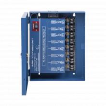 Xp8dc164kv Epcom Powerline Fuente De Poder Profesional HEAVY