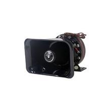 Xyd200 Epcom Industrial Signaling Bocina De 200 W Para Uso R