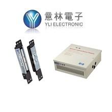 YLI474005 YLI ELECTRONIC ASIA LTD YLI YM2400PAK - Paquet
