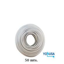 YON1270001 Yonusa YONUSA CDA50 - Bobina de cable bujia con d
