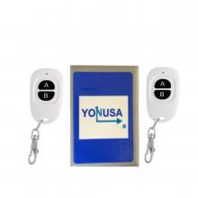 YON1290003 Yonusa YONUSA KL2V2 - Modulo de mando receptor y