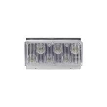 Z37m6w Epcom Industrial Modulo De Reemplazo De 6 LED Para Ba