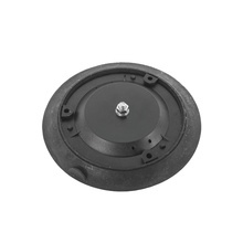 Z606mg Epcom Industrial Montaje Magnetico Para Mini Barra X6