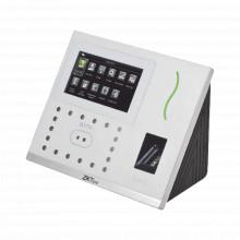 Zkg3pro Zkteco Checador Biometrico / Reconocimiento Facial /