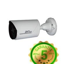 ZKI041003 Zkteco ZKTECO BS854N12K - Camara IP bullet 4 MP /