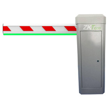 ZTA3470010 Zkteco ZKTECO PROBG2060RLED - Barrera Vehicular D