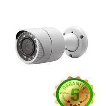 ZTC395004 Zkteco ZKTECO BS32B11B - Camara Bullet HDCVI 108