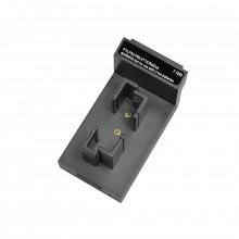 071101292 Cadex Electronics Inc Adaptador De Bateria Para AN