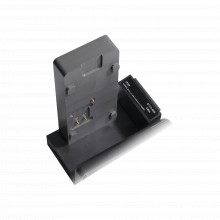 071114030 Cadex Electronics Inc Adaptador De Bateria Para AN