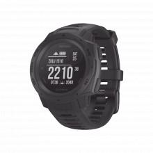 100206470 Garmin Reloj Instinct De Edicion Tactica Color Neg