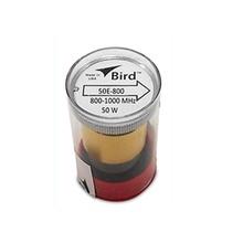 100e800 Bird Technologies Elemento De 100 Watt En Linea 7/8