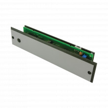 10focus2 Bea Sensor Infrarrojo Para Deteccion De Presencia /