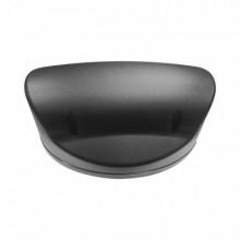 119RIG325 Came Tapa Plastica para Enganche de Barreras G3750