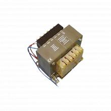 119rir184 Came Refaccion CAME / KXBGG4LED / G4010 / Transfor