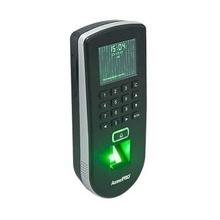 F19 Zkteco - Accesspro Lector Biometrico / 3000 Huellas / 5