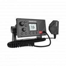 14470001 Simrad Radio Marino RS40 VHF Con NMEA2000 Incluye