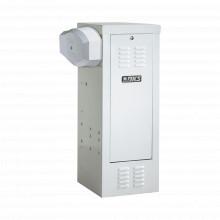 1601380 Dks Doorking Barrera Vehicular / Uso Intensivo Conti
