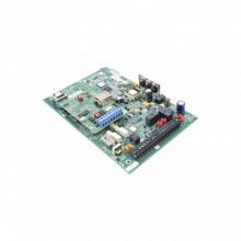 1970010 Dks Doorking Refaccion DKS / PCB compatible con 1802