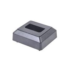 Cupapx115 Wampw Adaptador Para Cargar Baterias APX550/ 105