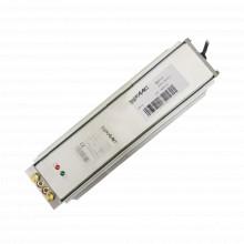 2077475 Faac Unidad Hidraulica De 1.5 Litros Sin Sensor Para