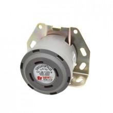 210333 Federal Signal Sirena Preventiva 12 - 48 Vcd 107 DB