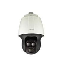 Snp6320rh Hanwha Techwin Wisenet Domo IP PTZ H.264 2MP Full