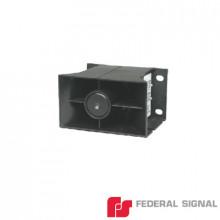 210504 Federal Signal Sirena Preventiva Inteligente 12 - 24